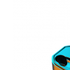 Auriculares bluetooth **nuevos modelos**
