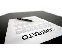Estudio juridico d. civil oyarzun & sani asociados