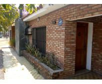 Casa en inmejorable ubicación y mantenimiento!! bajo palermo