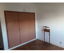 Dueño vende dpto 2 amb. amplios (48 m2)