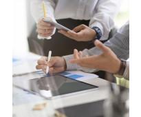 Líderes de venta - promotores - reclutadores - freelance