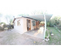 Casa en venta en san esteban