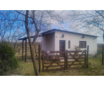 Casa en venta en villa giardino