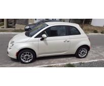 Fiat 5pp