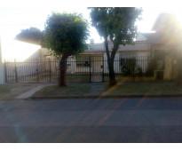 Vendo dueño directo casa lote 316 mts cuadrados