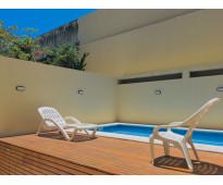Dueño vende dpto. 1d c/amenities - ideal inversor