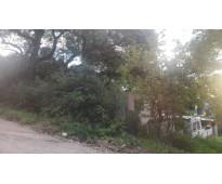 Vendo casa de 2 dormitorios sobre el cerro el uritorco