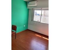 Departamento en venta - 1 dormitorio