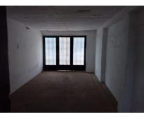 Venta de inmueble ubicado en arguello, norte. inmobiliaria gabriela figueroa