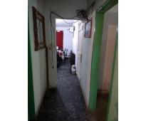 Oportunidad vendo casa en río cuarto !!!!