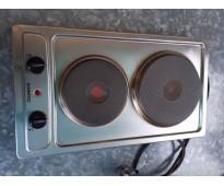 Reparacion de anafes, cocinas, hornos y termotanques electricos