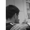 Instructorados de Chi Kung y Tai Chi Chuan 2021. Modalidad Virtual.