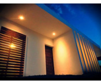 Fassetta inmobiliaria vende hermosa casa en villa santa cruz del lago, en carlos...