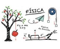 TecnologÍa - fÍsica - quÍmica -...