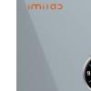 Smartwacht imilab kw66