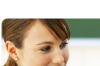 Estudiantes de psicopedagogia, ed. especial, acompañantes terapeuticos