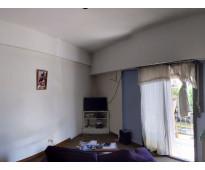 Vendo monoambiente divisible 75 m2