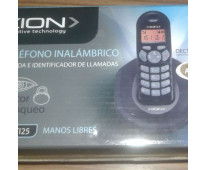 Telefono inalámbrico