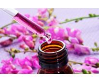 Terapeuta floral bach en temperley