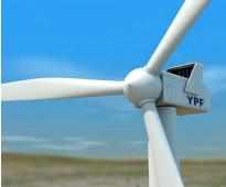 ATENCION! CURSO ONLINE YPF ENERGIAS RENOVABLES