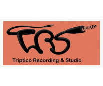 Carrera de grabacion y sonido