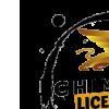 Alquiler Chimera Tool - Licencia Pro