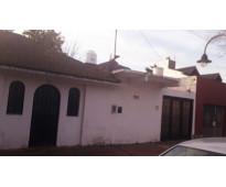 Habitacion amueblada en alquiler se ofrece, victoria-san fernando (ba)