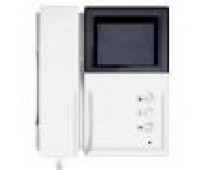Reparación de porteros eléctricos en villa luro 4672-5729  (15) 5137-1697