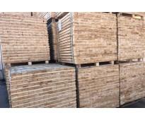 Pallet epal, elemento pallet nuevo y usado epal standard-wood