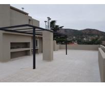 Nuevo, edificio fincas del lago 2, en villa carlos paz, unidades en venta, a pre