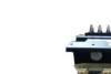 Fabrica de transformadores eléctrico - TODOTRAFO SPECIAL