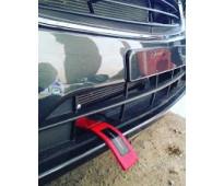 Venta de productos para autos , tuning y limpieza , desinfección