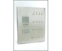 Reparación de porteros eléctricos en san cristóbal 4672-5729  (15) 5137-1697