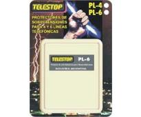 Reparación-centrales telefonicas en caballito 4672-5729  (15) 5137-1697