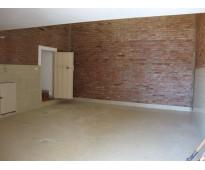 Muy linda casa en venta en villa carlos paz, con pileta, todos los servicios !