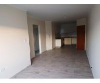 Muy lindo departamento en venta en carlos paz, a estrenar. 2 dormitorios frente...