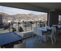 EXCELENTE DEPARTAMENTO EN ALQUILER TEMPORARIO, Villa Carlos Paz, Torre Leonardo,...