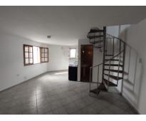 Venta de duplex en villa carlos paz
