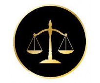 Abogado sucesiones, derecho civil, divorcios, oficios ley, otros