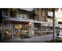 Excelentes locales comerciales en alquiler en villa carlos paz, plena costanera