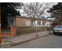 Oportunidad de inversión en carlos paz, casa en venta en barrio la cuesta, ideal...