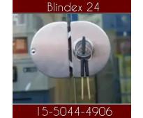 Cerrajero puertas blindex en Vicente Lopez // 15-5044-4906 // cerrajería 24 hora...