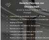 ABOGADA ASESORAMIENTO JURIDICO Presencial /Online