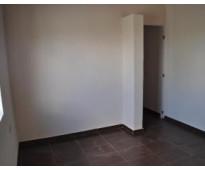 Vendo casa y departamento en primera planta. excelente zona. san luis. cerca pot