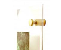 Impresión en acrílico con vinilo en la Matanza