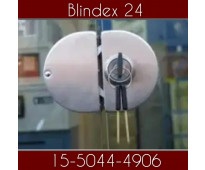 Cerrajería milena keys en florida, de auto  casa 11-5044-4906 las 24 horas a Dom...