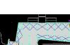 Arquitecta da cursos de dibujo técnico con autocad rhino, sketchup y  otros prog