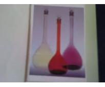 Cbc y uba xxi : química y biofísica