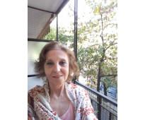 Asesoro p/ correcc de tesis tesinas Sintaxis Gramát Redacc Inglés Francés Secund...