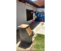 Dueño vende casa particular